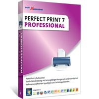 soft-xpansion-gmbh-co-kg-perfect-print-7-professional-download.jpg