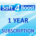 soft4boost-ltd-soft4boost-1-year-subscription-back-to-school.jpg
