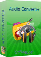 soft4boost-ltd-soft4boost-audio-converter-back-to-school.jpg