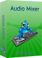 soft4boost-ltd-soft4boost-audio-mixer-back-to-school.jpg