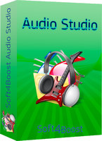 soft4boost-ltd-soft4boost-audio-studio-back-to-school.jpeg