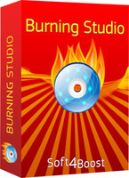 soft4boost-ltd-soft4boost-burning-studio-back-to-school.jpg