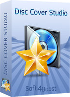 soft4boost-ltd-soft4boost-disc-cover-studio-back-to-school.jpg