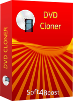 soft4boost-ltd-soft4boost-dvd-cloner-back-to-school.png