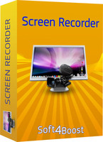 soft4boost-ltd-soft4boost-screen-recorder-back-to-school.jpg