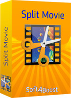soft4boost-ltd-soft4boost-split-movie-back-to-school.jpg