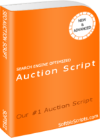 softbiz-solutions-auction-software-with-design-1.png