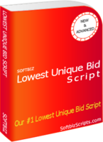 softbiz-solutions-lowest-unique-bid-script.png