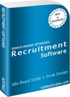 softbiz-solutions-recruitment-software.png