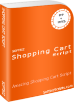 softbiz-solutions-shopping-cart-software-with-design-1.png