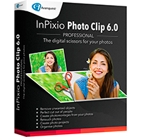 softcity-inpixio-photo-clip.png