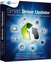 softcity-smart-driver-updater.png