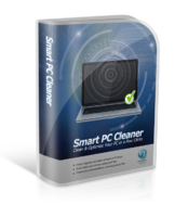 softcity-smart-pc-cleaner.png