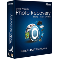 softcity-stellar-phoenix-mac-photo-recovery.jpg