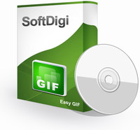 softdigi-sd-easy-gif.jpg