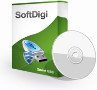 softdigi-sd-smart-usb.jpg