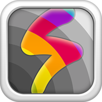 softease-tech-co-limited-color-splash-pro-for-mac.png
