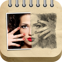 softease-tech-co-limited-picsketch-for-mac.png