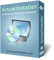 softeza-development-actual-installer-license-2751186.jpg
