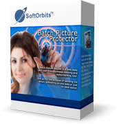 softorbits-batch-picture-protector-business-license.png