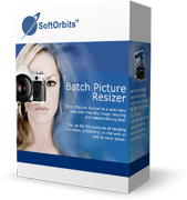 softorbits-batch-picture-resizer-business-license.png
