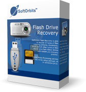 softorbits-flash-drive-recovery-business-license-saint-valentines-campaign.png