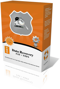 softorbits-grt-deleted-files-recovery-for-fat-300321975.PNG