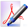 softorbits-pdf-logo-remover-81-discount.png