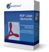 softorbits-pdf-logo-remover-business-license.png