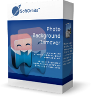 softorbits-photo-background-remover-spring-flash-sales-campaign.png