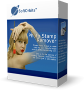 softorbits-photo-stamp-remover-50-discount.png