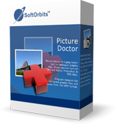 softorbits-picture-doctor-business-license.png