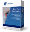 softorbits-red-eye-removal-saint-valentines-campaign.png