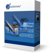softorbits-remove-logo-now-pro-spring-flash-sales-campaign.png