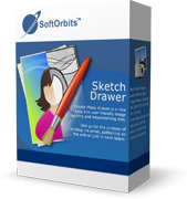 softorbits-sketch-drawer-spring-flash-sales-campaign.png