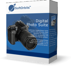 softorbits-softorbits-digital-photo-suite-6-months-subscription-300628806.PNG