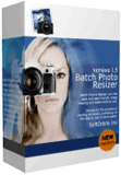 softorbits-softorbits-digital-photo-suite-bundle-300186130.PNG