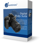 softorbits-softorbits-digital-photo-suite-spring-flash-sales-campaign.png