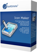 softorbits-softorbits-icon-maker-81-discount.png