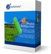 softorbits-softorbits-photo-retoucher-business-license-30-discount.png