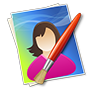 softorbits-softskin-photo-makeup-business-license-30-discount.png