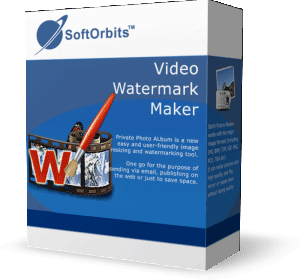 softorbits-video-watermark-maker-300625837.PNG