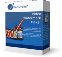 softorbits-video-watermark-maker-business-license.png