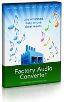 softplicity-factory-audio-converter.jpg