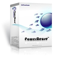 softpowerhouse-co-ltd-powerreuse.jpg
