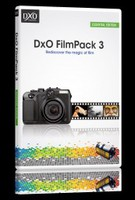 software-choice-dxo-optics-pro-filmpack-3-dxo-optics-pro-filmpack-essentials-box.jpg