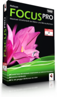 software-choice-helicon-focus-pro-download-version.png