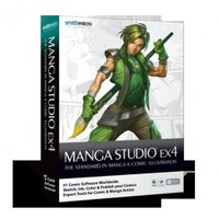 software-choice-manga-studio-ex-4-boxversion.jpg