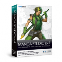 software-choice-manga-studio-ex-4-downloadversion-mac.png