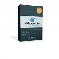 software-choice-nxpowerlite-desktop-edition-v5-downloadversion.jpg